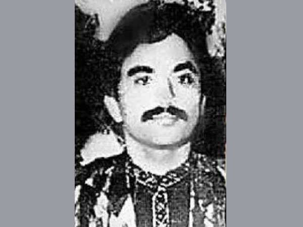 Chhota Shakeel aide arrested