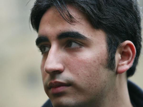 PPP seeks probe London incident