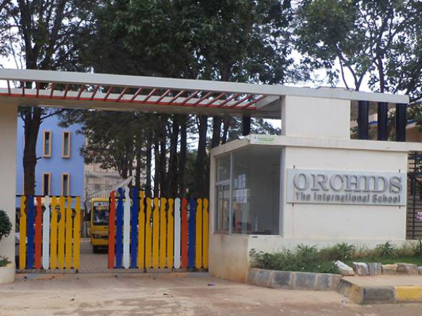 School reopens a week after child raped!