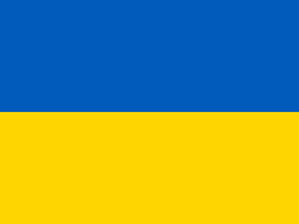 Ukraine celebrates 70th Liberation day