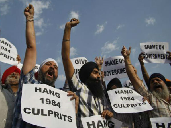 India should enact laws to deter communal violence: Human Rights Watch