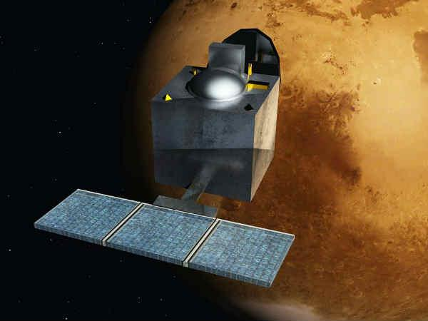 India aiming for the Moon