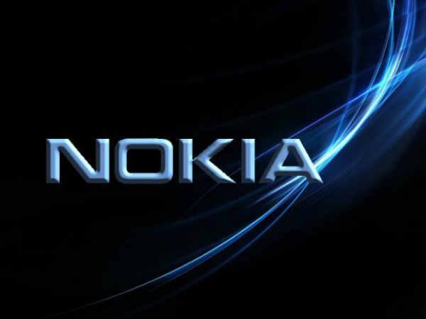 Nokia appoints Sanjay Malik India head - Oneindia News