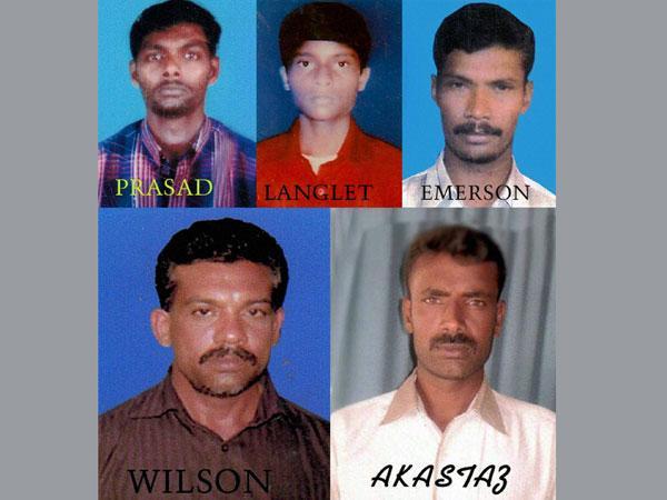 Lanka death sentenc