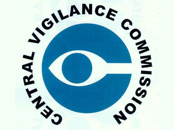 Alok Kumar takes over as CVC secretary