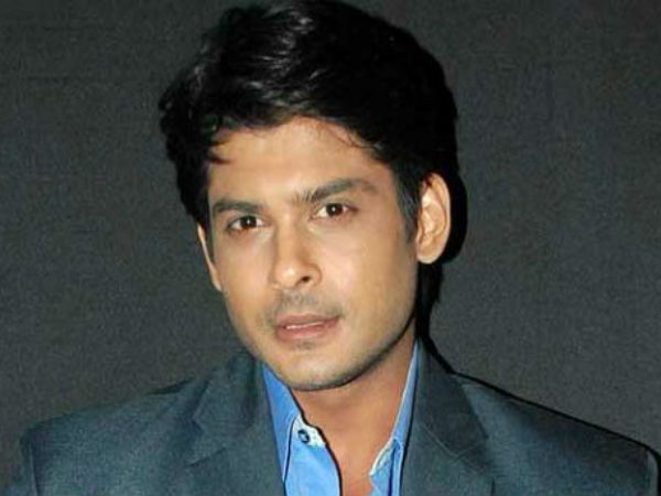 Actor meets with accident in Mumbai!