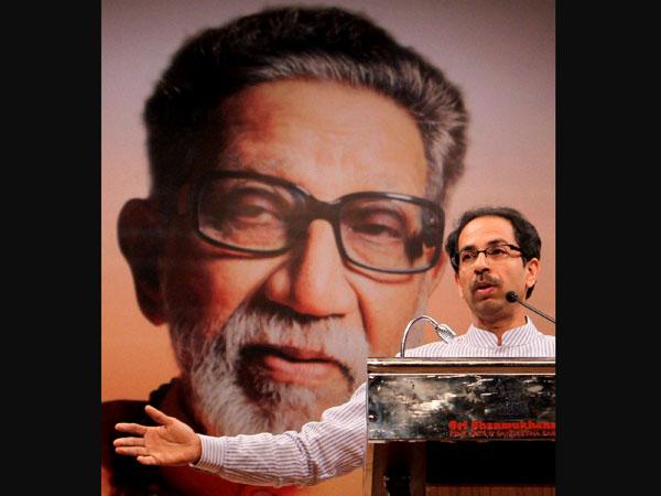 Sena warns against selfish politicians