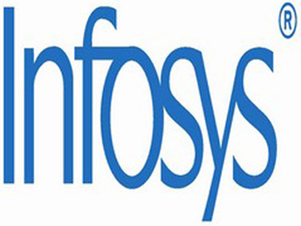 Govt ready to meet Infosys' demands