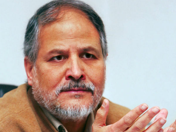 LG Najeeb Jung has recommended dissolution of Delhi Assembly.