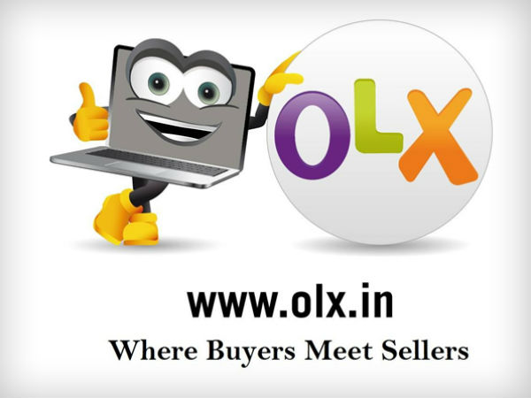 'OLX.in gets 1.5bn page views per month'
