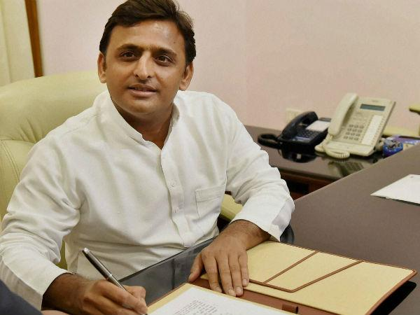 UP CM launches pension scheme for poor