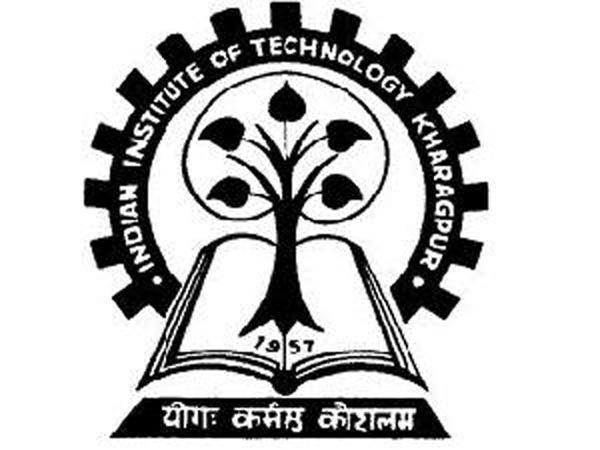 IIT Kharagpur goes international.