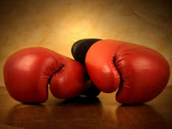 Indian boxing federation forces unmarried women boxers to take pregnancy test.