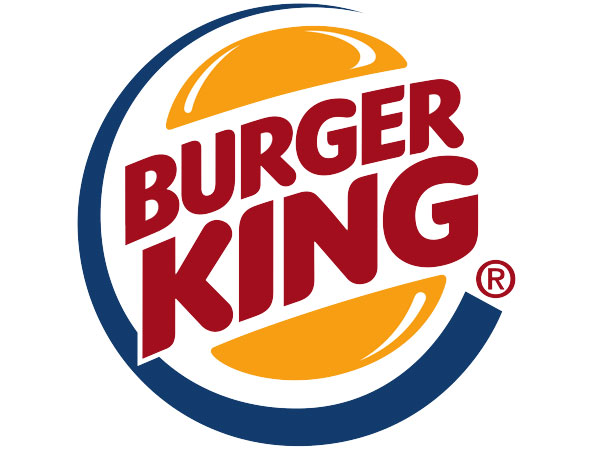 Burger King opens in New Delhi!