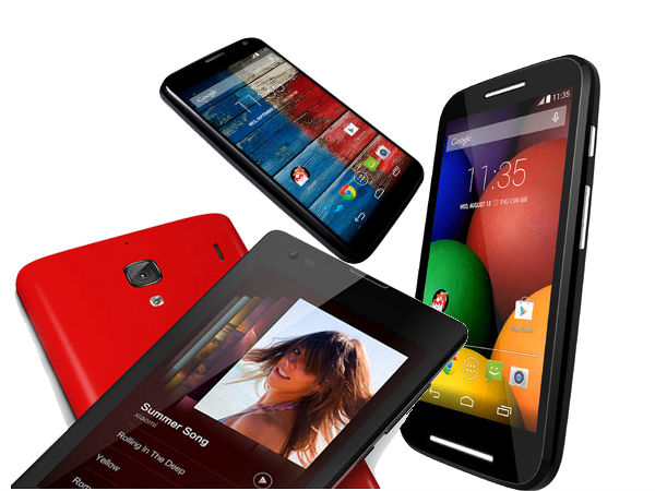 Up to 30% OFF on Best Selling Mobiles at Flipkart
