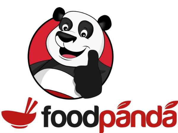 Food order above Rs. 300 - Get Rs 200 cashback at Foodpanda
