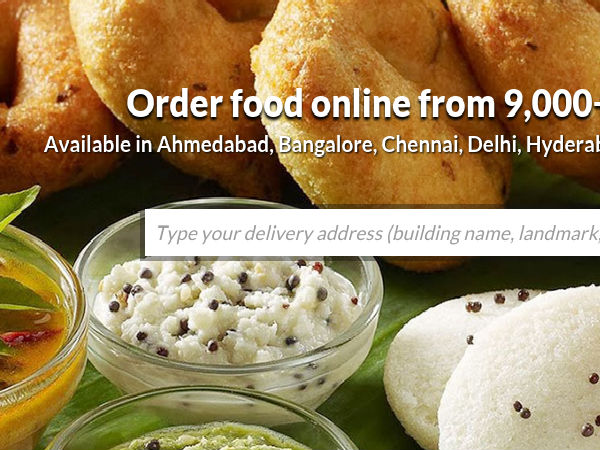 Online Paid Orders - Get 50% off at TastyKhana.com