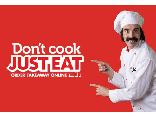 Food With Great Offer - Save up to 40% OFF at Justeat.in