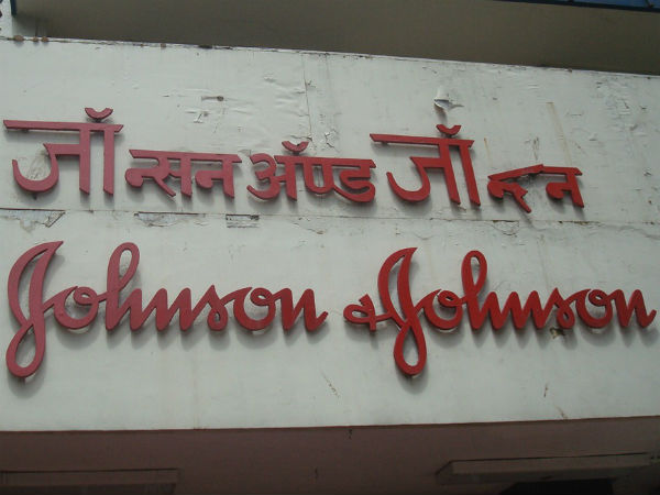 Johnson & Johnson acquires energy drink brand in India.
