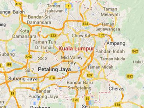 malaysia, kuala lumpur, court, lgbt, transgender, cross dressing