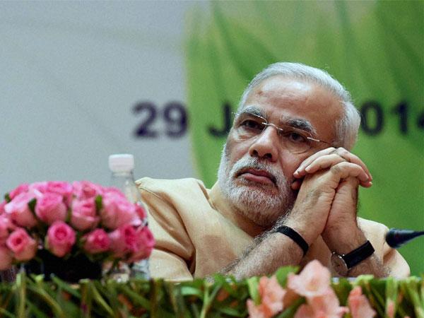 Shiv Sena warns Taliban