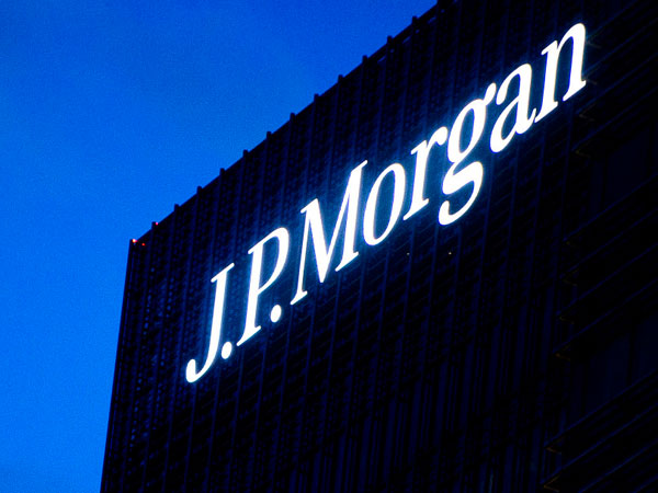 JPMorgan to slash 3,000 more jobs
