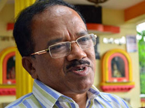 Laxmikant Parsekar to be next Goa CM