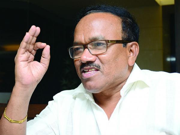 'Giant killer' Parsekar is new Goa CM.