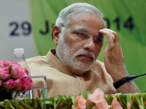 Mahesh Sharma bags ministerial berth