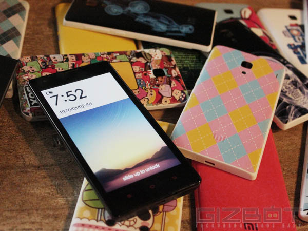 Xiaomi to raise USD 1.5 bln: Report