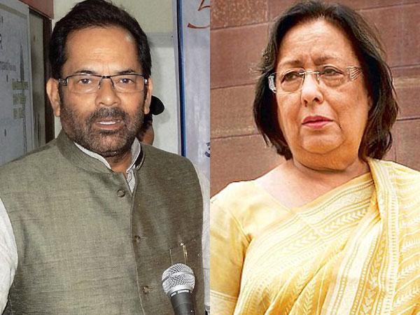 How Bengal is changing BJP's politics