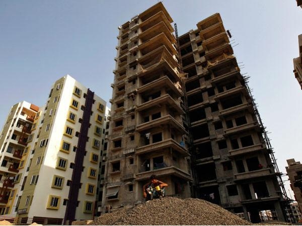 Wait for DDA draw gets longer! Declaration of lucky candidates likely to be held on Nov 12.