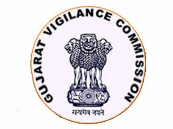 Gujarat Vigilance Commission, an independent statutory body, received as many as 8,263 complaints in 2013.
