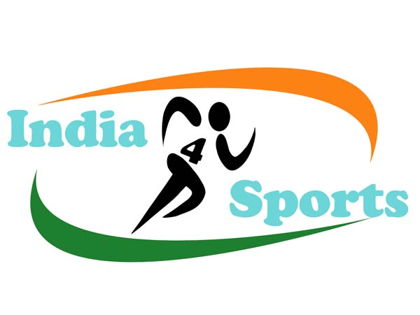 With 'India For Sports', you can build future Olympic champions