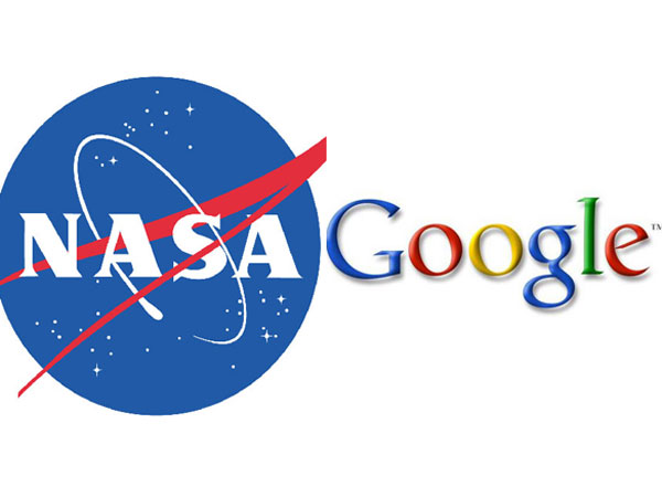 Google signs 60-year lease with NASA