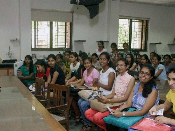Now, four colleges to offer courses in North eastern dialects.