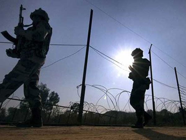 J&K fake encounter: 7 armymen convicted