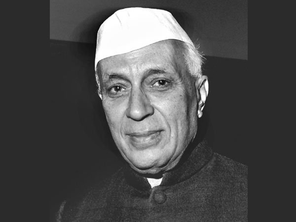 PM plans big for Nehru's birth anniv