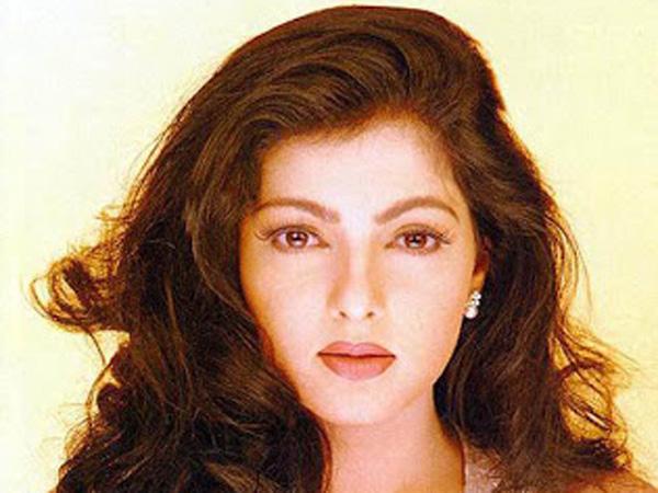 image Mamata kulkarni indian actress scandal very h