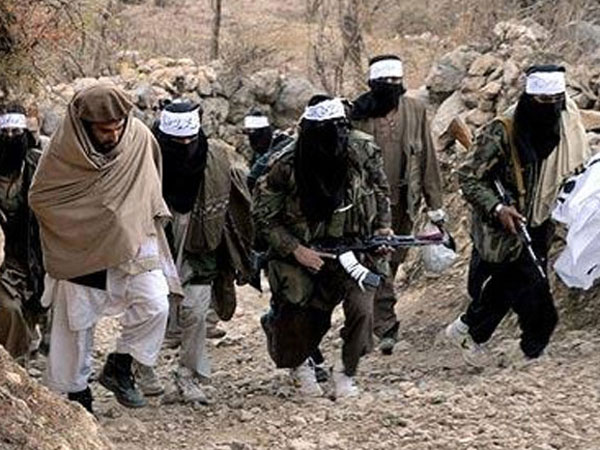 ISI unlikely to change its policy on India, Afghanistan