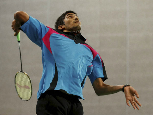 Srikanth wins maiden China Open title