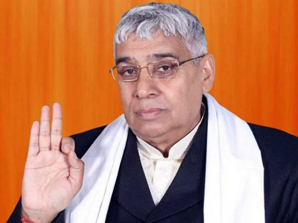 Rampal case: Supporters leave premises