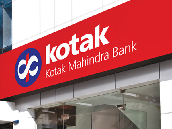kotak mahindra bank Introduction kotak mahindra bank (bse: 500247, nse: kotakbank) is an indian financial service firm established in 1985 it was previously known as kotak mahindra finance limited, a non-banking financial company.