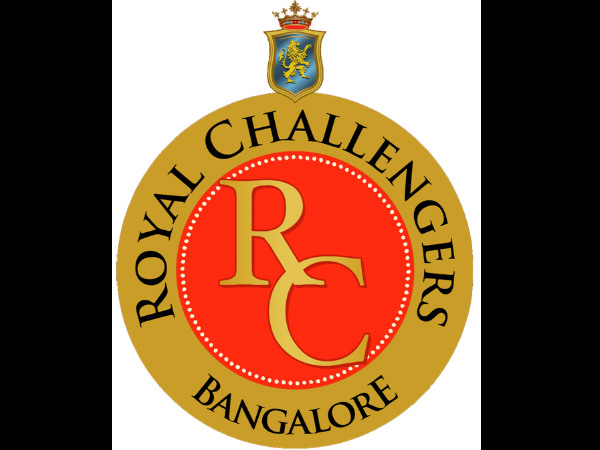 IPL 8: RCB acquire Iqbal Abdulla from Rajasthan Royals