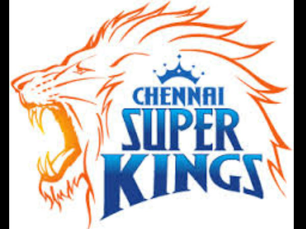 'Action against CSK will have disastrous consequences'