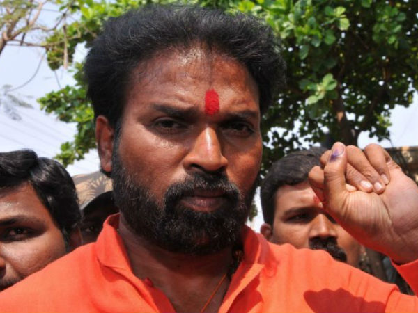 Decoding the big BJP defeat in Bellary: How the party lost the plot