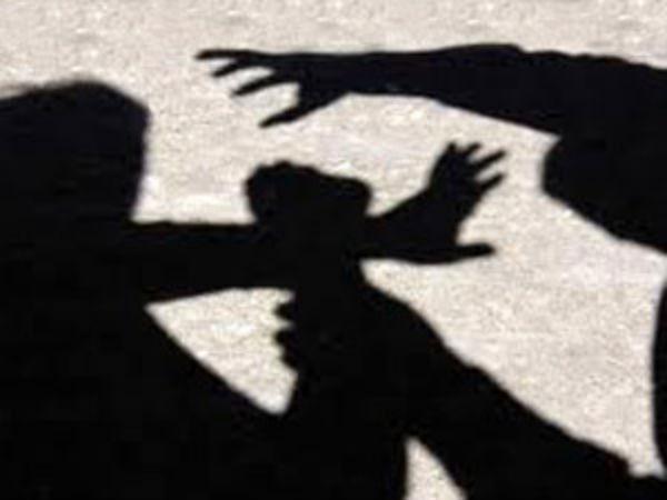 Crime against women rises in Mumbai