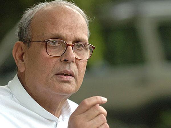 v.p singh prime minister க்கான பட முடிவு