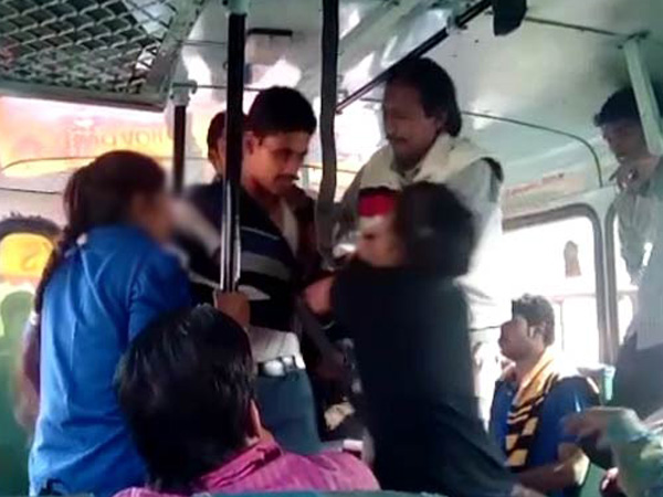 rohtak-harassment