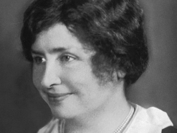 helen keller research paper Helen keller biography in tamil - duration: 8:32 global peace day 21,070 views · 8:32 writing a 5 paragraph essay - the thesis statement claim - duration: 10:10 nwinsleyahs 8,926 views · 10:10 · thesis statement - writing tutorials, us history, dr robert scafe - duration: 7:33 the office of.